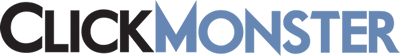 cropped-clickmonster_logo2.png