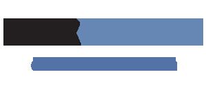 clickmonster_logo2_smaller